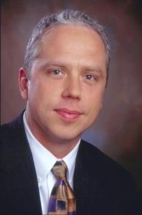 Stephen-J-Navarre